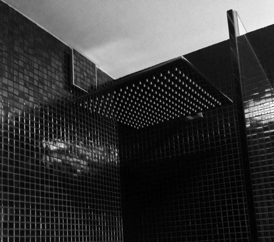 sabina rehlich architektura wnetrz interior designer