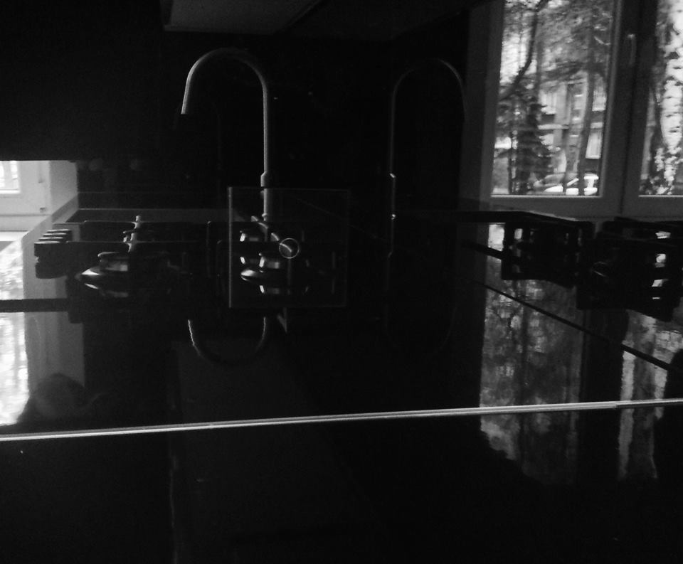 projektowanie wnetrz warszawa krakow katowice poznan wroclaw lodz rehlich sabina architekt wnetrz