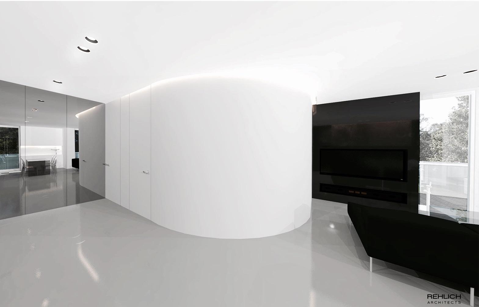 sabina rehlich rea architekci architekt wnetrz katowice warszawa london paris wien berlin architect interior visualization aranzacja adaptacja projekt architektura architektoniczny medusa kwkpromes konieczny