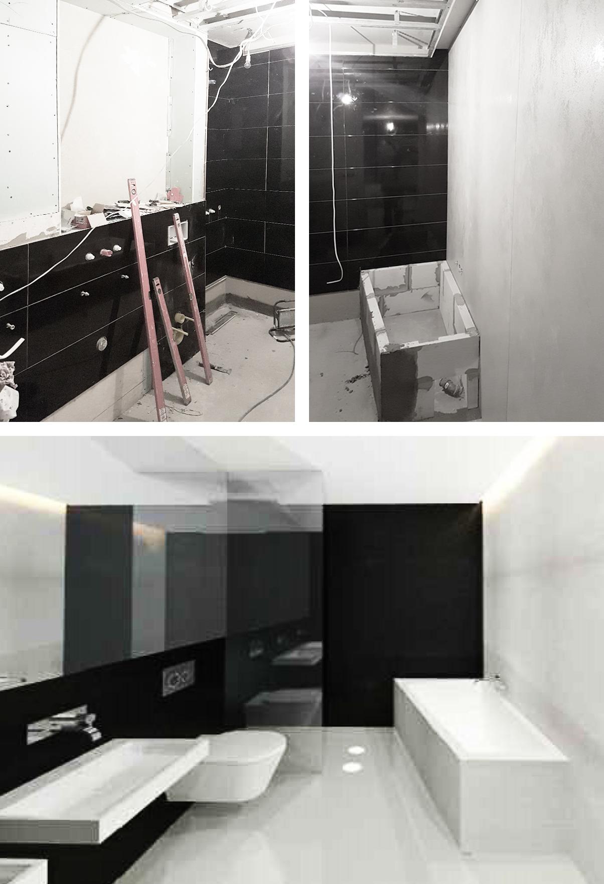 rea-sabina-rehlich-projekt-wnetrza-apartament-laminam-baildomb-debowe-tarasay-unikato-konieczny-aranzacja-wnetrz-dziedzic-architekt