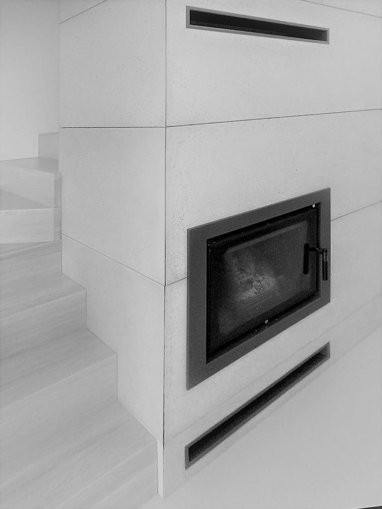 10-kominek-beton-45-stopni