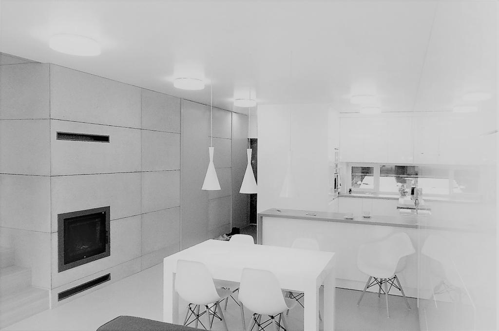 2-salon-kuchnia