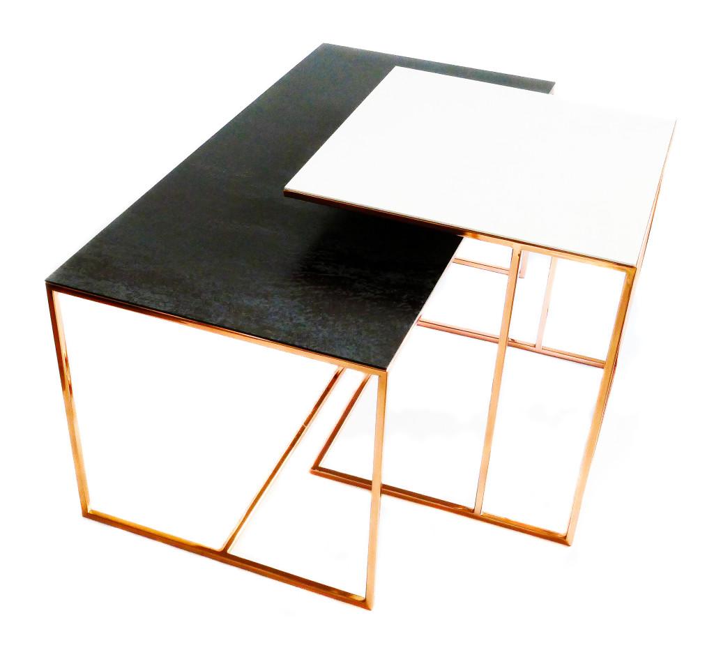 stolik-spiek-kwarcowy-laminam-oxide-nero-bianco-rea-grupa-sabina-rehlich-dziedzic-przemyslaw-architekt-wnetrz-architektura-na-wymiar-meble-stoly-kler-iconi-wloskie-tivoli-bialy-czarny-lawa-kawowy