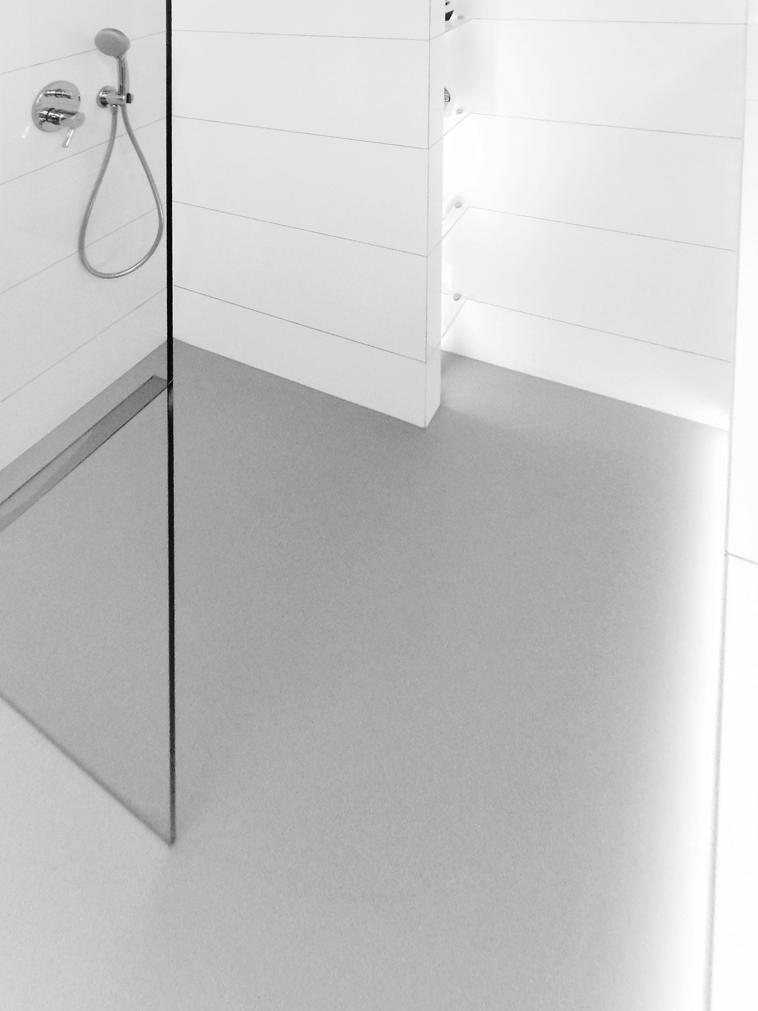 5-detal-toaleta-prysznic