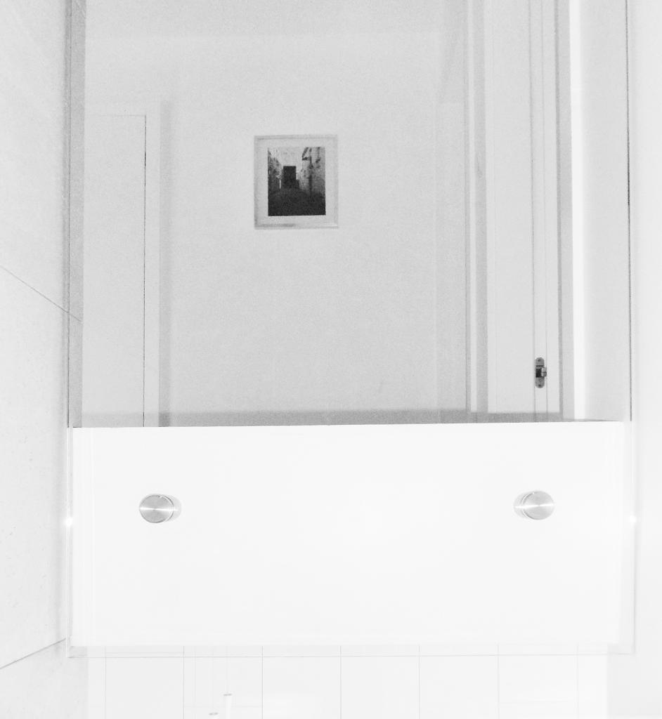 12-detal-barierka-szklana