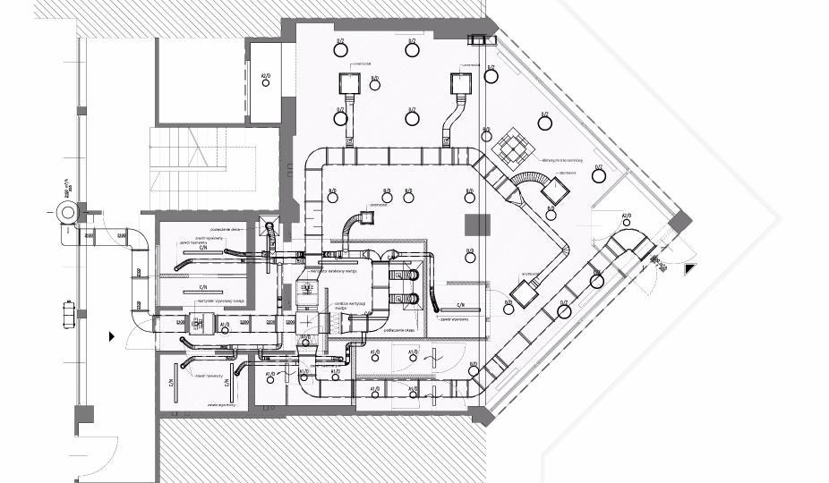 projekt-restauracji-nalesnikarnia-rea-grupa-architekci-rehlich-dziedzic-warszawa-krakow-katowice-wroclaw-2