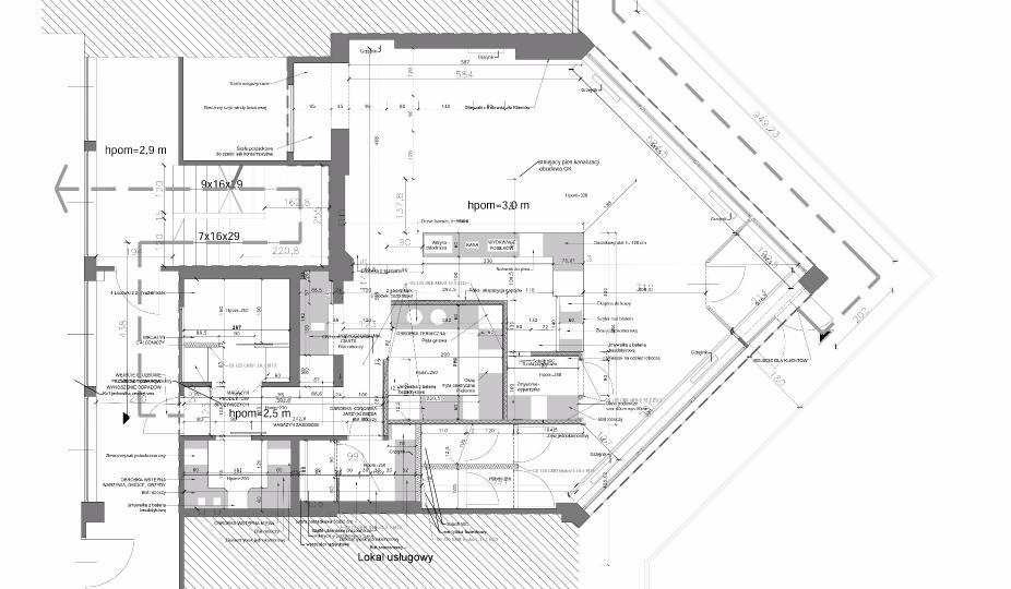 projekt-restauracji-nalesnikarnia-rea-grupa-architekci-rehlich-dziedzic-warszawa-krakow-katowice-wroclaw